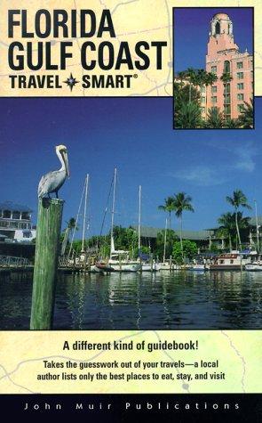 Image for Travel Smart Florida Golf Coast