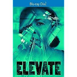 Elevate [Blu-ray]