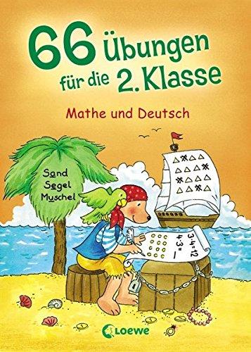 arbeitsblatt vorschule 187 2 klasse deutsch 252bungen
