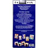 Songs From Around the World: Sing along with authentic songs from Spain, Latin America, France, Italy, Germany, United States, and England (Berlitz Kids)