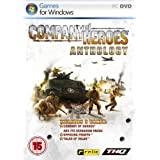 Company Of Heroes - Anthology (PC)by THQ