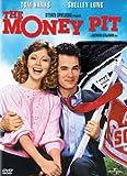 The Money Pit [DVD] [1986] - Richard Benjamin