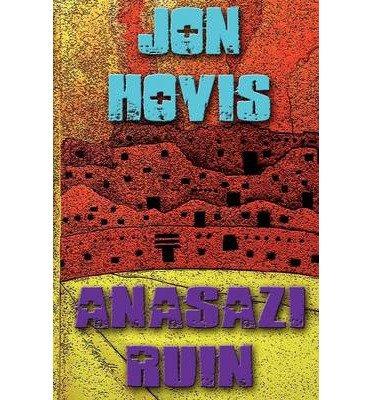 hovis-jon-anasazi-ruin-greenlight-anasazi-ruin-greenlight-jan-2013-paperback-
