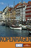 Kopenhagen - Ursel Pagenstecher, Dirk Schröder