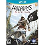 Assassin's Creed IV Black Flag - Nint...
