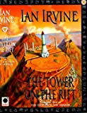 The Tower On The Rift: The View from the Mirror, book 2