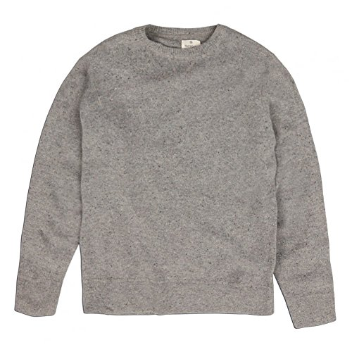 hartford-crew-neck-pullover-grey-xlarge-grey