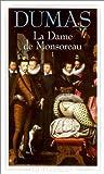 echange, troc Alexandre Dumas - La Dame de Monsoreau, tome 1