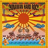 OKINAWAN HARD ROCK LEGENDRY