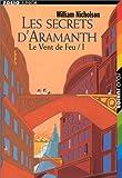 [ Les] secrets d'Aramanth