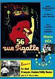 echange, troc 56 rue Pigalle
