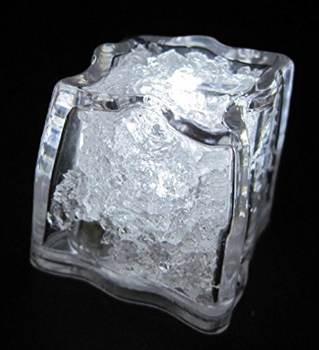 LiteCubes-Brand-White-LED-Light-Up-Ice-Cube