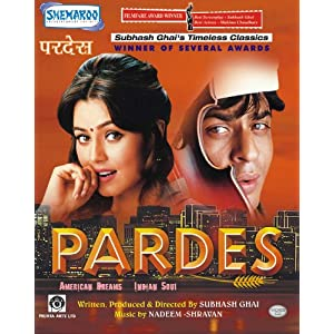 Movie guide tv india / Pattam pole movie songs download mp3