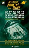 Orson the Alien!: The Untold Story Behind the War of the Worlds (Seeing Ear Theatre)