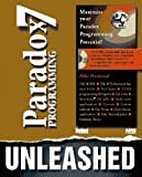 Paradox 7 Programming Unleashed