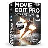 Magix Movie Edit Pro 2015 Premium (PC)
