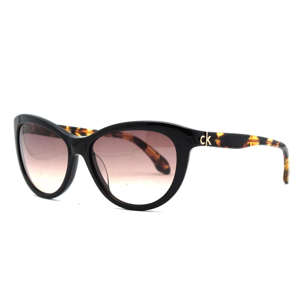 Calvin Klein CK 4158S 320 Sunglasses Price in Pakistan-Home Shopping