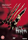 The Howling (1 Disc Edition) [DVD]