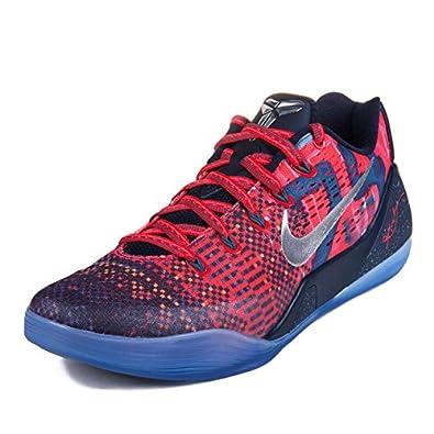 "Amazon.com: Nike Mens Kobe IX EM Premium ""Philippines"