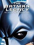 echange, troc The Batman Legacy (Four Film Giftset) - 4 DVD [Import USA Zone 1]