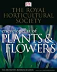 The Royal Horticultural Society New E...