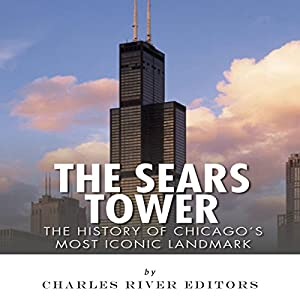 The Sears Tower Audiobook