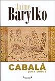 echange, troc Jaime Barylko - Cabala Para Todos