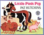 Little Pink Pig