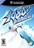 Cheapest 1080: Avalanche on GameCube