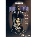 Bluebeard ~ Richard Burton