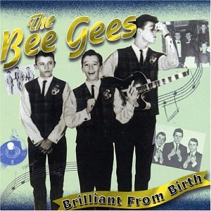 Bee Gees - Brilliant From Birth 1963 - 1966 - Zortam Music