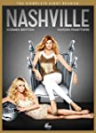 Nashville: The Complete First Season...