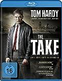 The Take - Zwei Jahrzehnte in der Mafia [Blu-ray]