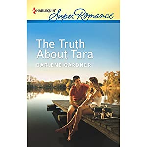 The Truth about Tara Audiobook