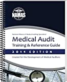 img - for CPMA Study Guide book / textbook / text book