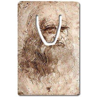 Da Vinci Ideas front-1038758