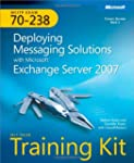MCITP Self-Paced Training Kit (Exam 7...