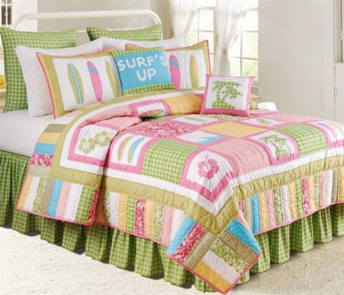 ... set decorate your master suite guest bedroom beach house or teen s