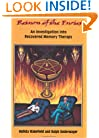 Return of the Furies: An Investigation Into Recovered Memory Therapy