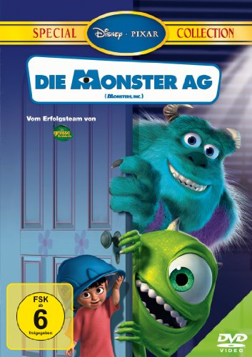 die monster ag preisvergleich dvd film g nstig kaufen. Black Bedroom Furniture Sets. Home Design Ideas