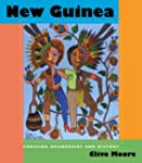 Moore: New Guinea: Crossing Bound CL:...