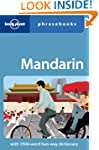 Lonely Planet Mandarin Phrasebook 7th...