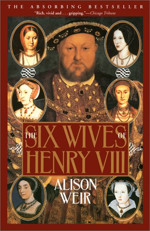 henry viii and francis i relationship