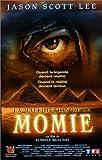 echange, troc La Malédiction de la momie [VHS]
