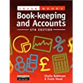 Frank Wood's Book-keeping and Accounts, 5th Ed.