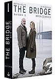 "Afficher ""The bridge n° 2 The Bridge"""