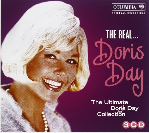Doris Day - The Best of Doris Day [Sony] - Zortam Music