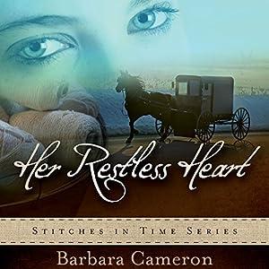 Her Restless Heart Audiobook