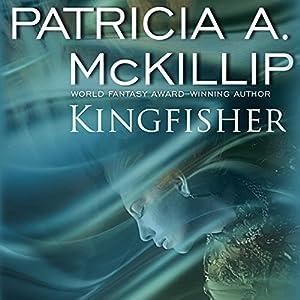 Kingfisher Audiobook