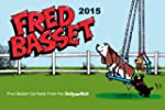 Fred Basset Yearbook 2015 (Annuals 2015)